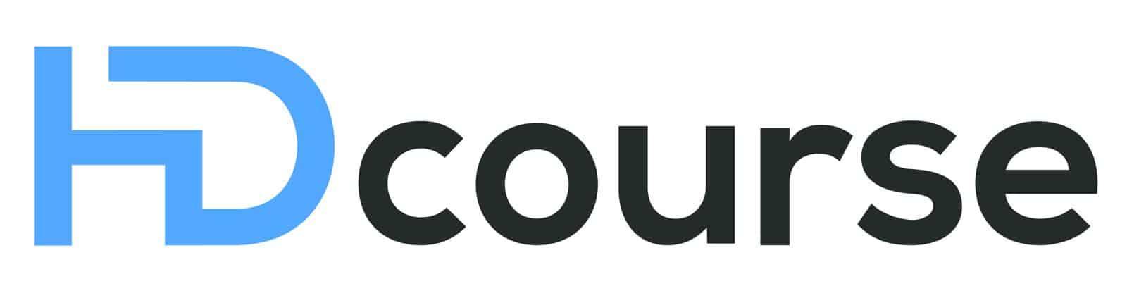 Coffice 實創篇 - HDcourse上