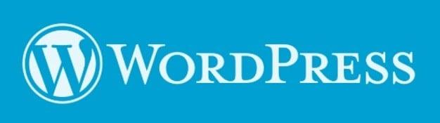 WordPress Meetup #27: eCommerce Conversions, Average Order Value
