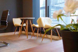 Business Lounge_03