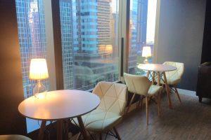 Business Lounge_08
