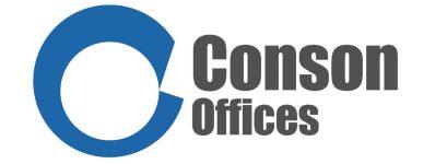 Conson-Offices-Logo-01-1024x386