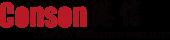 Conson Logo