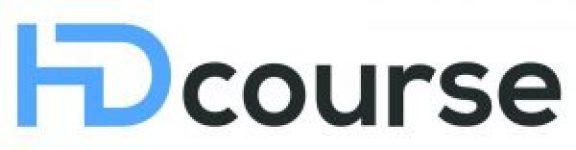 HDcourse Logo2